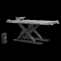 Ножничный электрогидравлический подъемник ПГН-8350Т