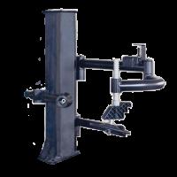 Штанга демонтажная вспомогательная РВ-1