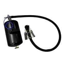Взрывная накачка ВН-1