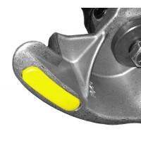 Протектор для задней части монтажной головки Trommelberg 5502044