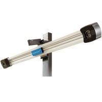 Устройство изменения наклона балки 3D стендов (TILT) Hofmann 4031154