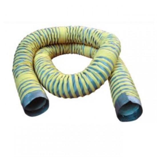 Filcar FIREGAS4 150/10 Газоотводный термостойкий шланг до 400°С