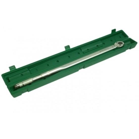 Ключ динамометрический, КД.34.70.140-700, СТАНКОИМПОРТ