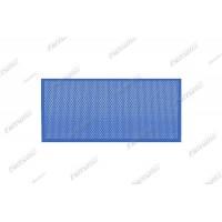 Перфорированная панель 1000 мм Феррум 07.010L