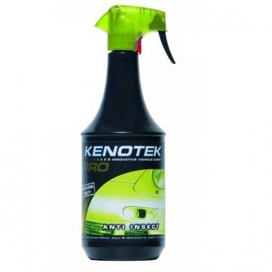 Очиститель кузова от насекомых Cid Lines ANTI INSECT (1л)