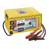 NEOSTART 320 (025301) Пуско-зарядное устройство