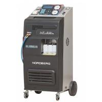 Nordberg NF22L Автоматическая установка для заправки автомобильных кондиционеров