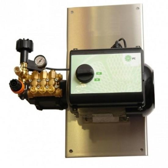 Настенный аппарат высокого давления IPC Portotecnica MLC-C 1915 P D (190 бар)