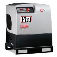 FINI CUBE SD 510 Винтовой компрессор без ресивера с прямым приводом