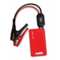 Автономное пусковое устройство 12V Telwin DRIVE MINI