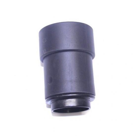 Переходник для соединения шланга 9GAT02004/C с консолью Festool RUPES 9GT03049