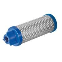 Сменный катридж для фильтра тонкой очистки SATA 81810