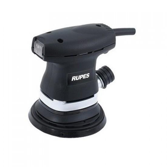 Электрическая эксцентриковая шлифовальная машинка RUPES LR21AE