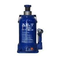 T20220 AE&T Домкрат бутылочный г/п 20 т