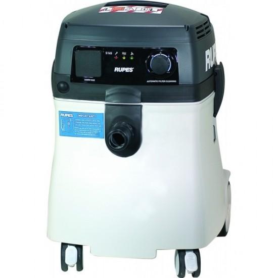 RUPES S145EL Профессиональный пылесос