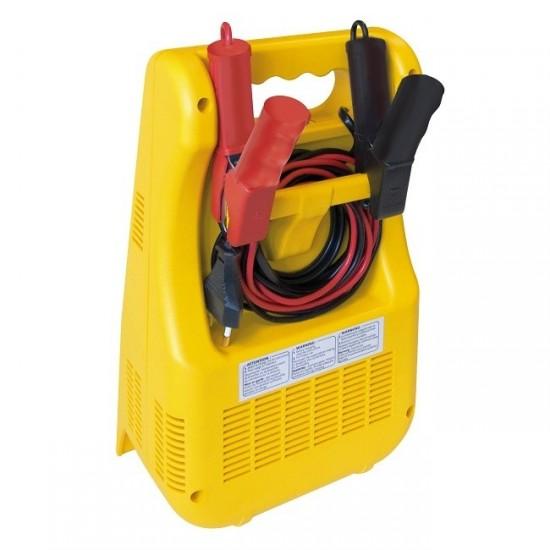Start'UP 80 (024922) Автоматическое пуско-зарядное устройство