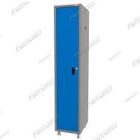 Шкаф для одежды универсальный Феррум 03.101