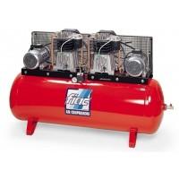 Поршневой компрессор с ременным приводом Fiac АВ 500/1700/16 бар