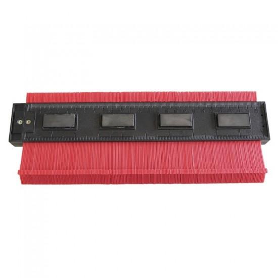 052840 RedHotDot Профильный шаблон 250мм