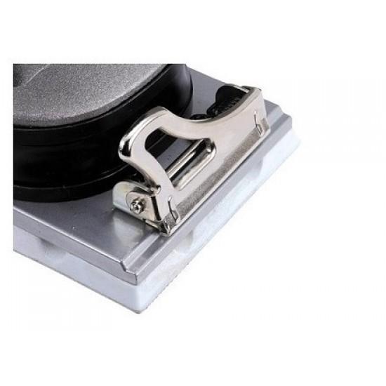 Пневматическая плоскошлифовальная машинка RUPES RE21AC