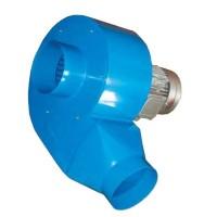 Вытяжной вентилятор Trommelberg MFS-3.2