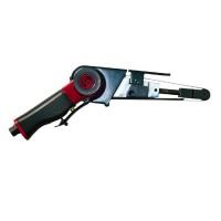 Ленточная шлифовальная машинка Chicago Pneumatic CP9780 (6151939780)