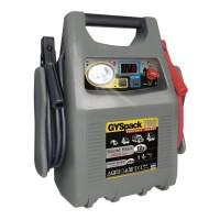GYSPACK 750 (026179) Автономное пусковое устройство 12V