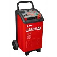 Профессиональное пуско-зарядное устройство 12/24V HELVI Autostar 1001 (99010038)