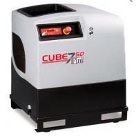 FINI CUBE SD 710 Винтовой компрессор без ресивера с прямым приводом