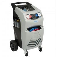 Автоматическая установка для обслуживания кондиционеров Ecotechnics ECK3900-UP HD