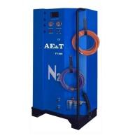 ТТ-300 AE&T Генератор азота
