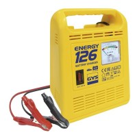 GYS ENERGY 126 (023222) Зарядное устройство
