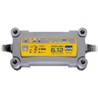 GYSFLASH 6.12 (029378) Инверторное зарядное устройство