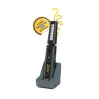 ZECA 39120 Лампа светодиодная АКБ SMD LED (трансформер)