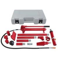 GYS 052338 Гидравлический набор для кузовных работ 10 т