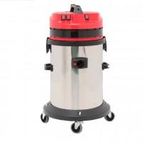 Пылесоc для влажной и сухой уборки Portotecnica MIRAGE 1540 GA