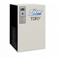 FIAC TDRY 24 Осушитель сжатого воздуха