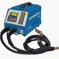 Nordberg WS4 Аппарат точечной сварки