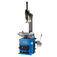 Шиномонтажный автоматический стенд Hofmann Monty 3300-20 Smart GP