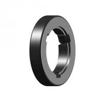 190 008 027 Прижимное кольцо для быстрой гайки HAWEKA ProGrip