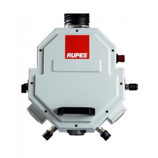 Выносной блок энергоснабжения с автоматическим пуском и отключением RUPES EP3C