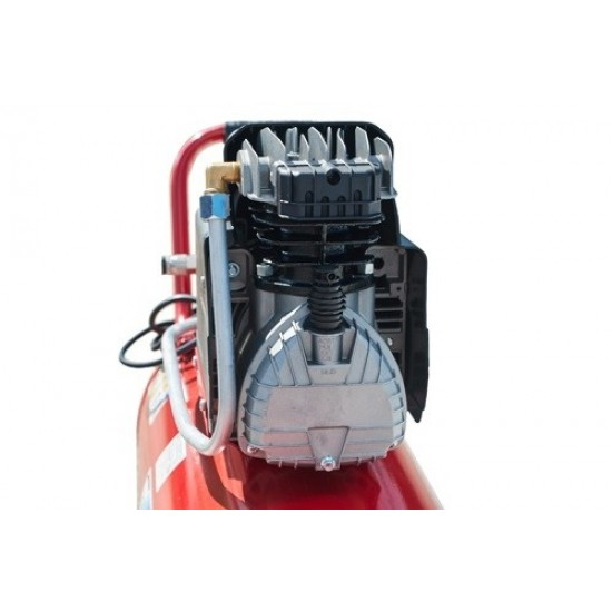 Компрессор с прямой передачей Fiac 50.GM 193