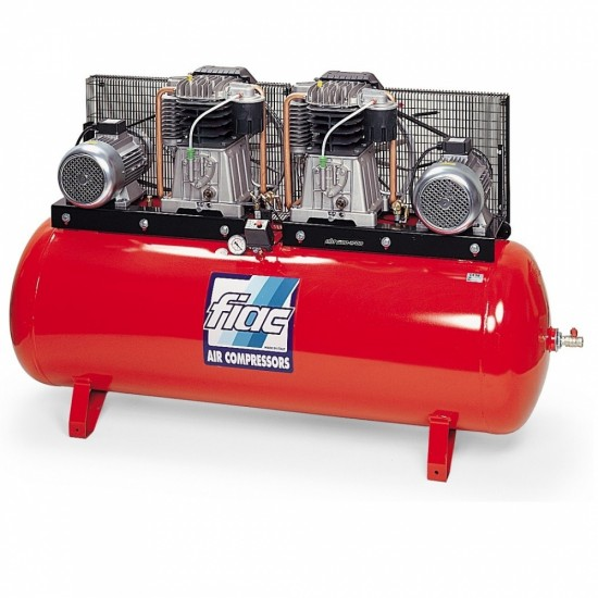 FIAC ABT 500-2000WB компрессор поршневой