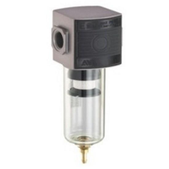 ANI AH113408 (AH116702) Воздушный фильтр 1/2