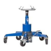 AC Hydraulic VLT6 Стойка трансмиссионная гидравлическая г/п 600 кг