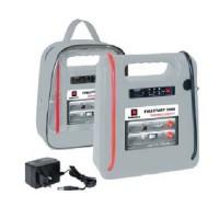 Автономное пусковое устройство RedHotDot FIRESTART 2000