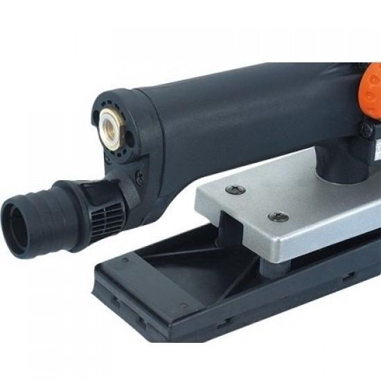 Пневматическая плоскошлифовальная машинка RUPES SLP41A