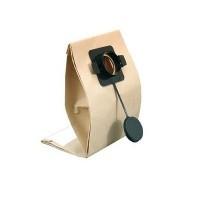 Пылесборный мешок дляSV 10E RUPES 023.1107/5