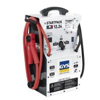 GYS STARTPACK 12.24 (026285) Автономное пусковое устройство 12-24V