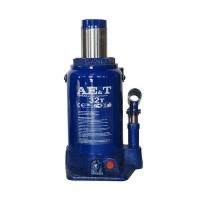 T20232 AE&T Домкрат бутылочный г/п 32 т